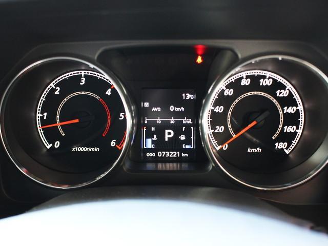 D プレミアム ディーゼルターボ 4WD クルコン 純正ナビ(19枚目)