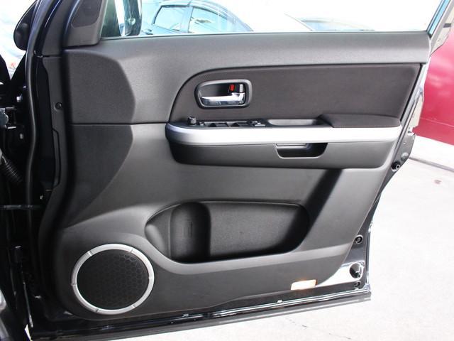 XG  4WD クルコン 社外メモリーナビ Bカメラ フォグ(16枚目)