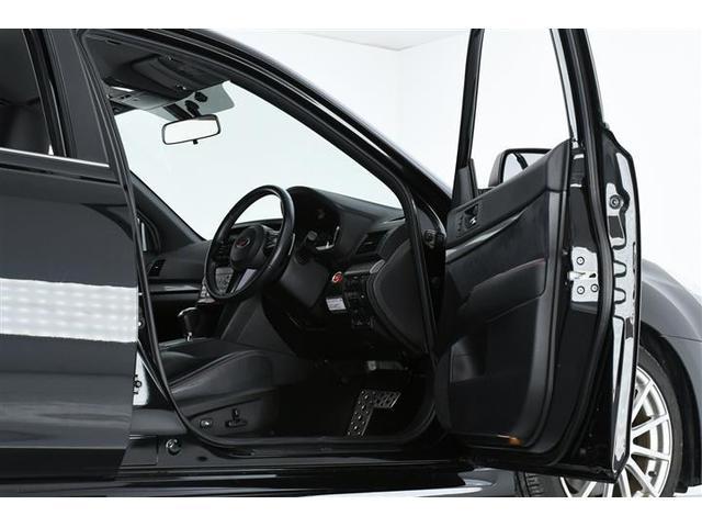 2.5GT tS 4WD 1オナ McIntosh 限定車(9枚目)