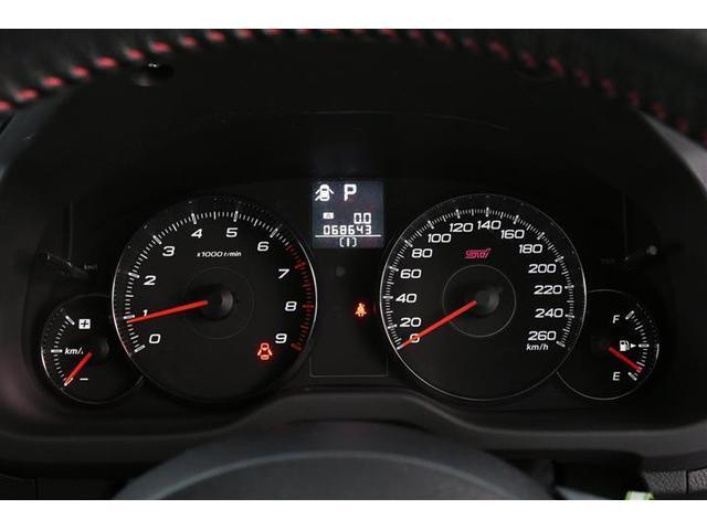2.5GT tS 4WD 1オナ McIntosh 限定車(19枚目)