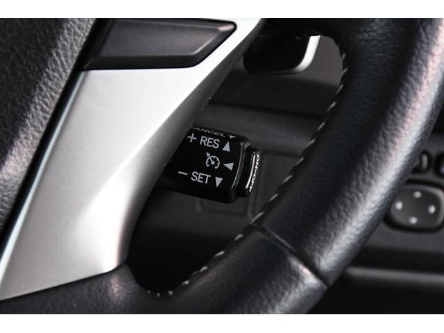250G Sパッケージ モデリスタエアロ 純正ナビ(12枚目)