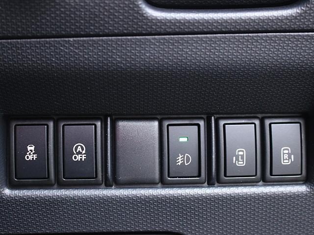 DJE 両電動スライドドア HDDナビ Bluetooth/(14枚目)