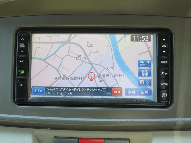 カスタムターボRSリミテッド  新品リフトアップ 新品タイヤ(16枚目)