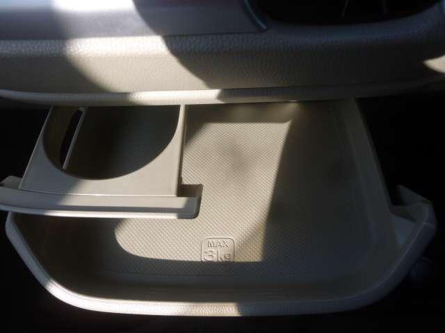 ホンダ N-WGN G・Aパッケージ 衝突軽減ブレーキ サイドSRSクルコン