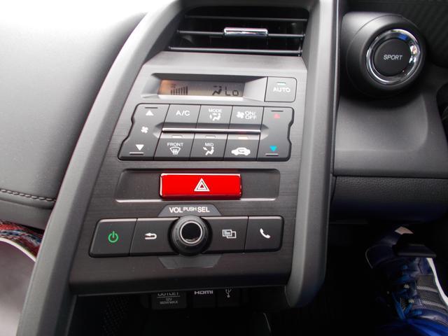 ホンダ S660 α リアカメラ ワンオーナーアルミETCクルコン