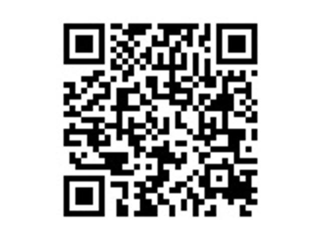 ホンダ グレイス ハイブリッドEX スマートキー,フルセグ,LEDライト