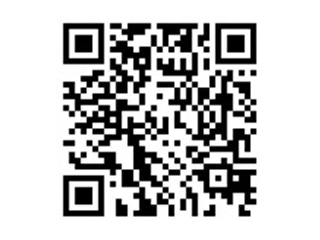 タイプR HID ドラレコ ETC(2枚目)