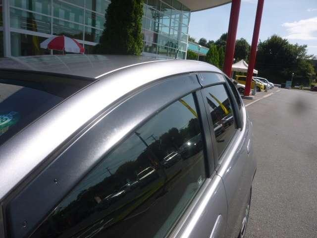 ホンダ フィット L スマートスタイルエディション スマートキー ワンセグ