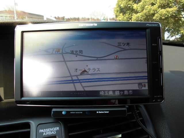 アキュラ TL 3.7テクノロジ-PKG SH-AWD