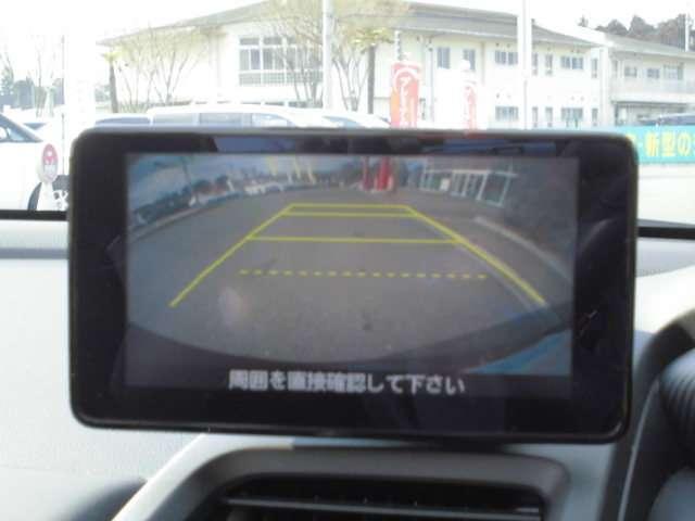 ホンダ S660 α ディスプレイ ETC バックカメラ クルコン
