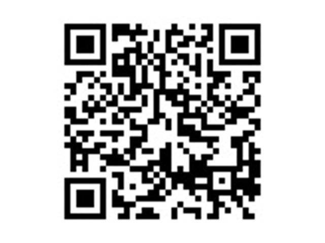 ホンダ N BOXカスタム G・Aパッケージ 社外ナビ フルセグ クルコン 衝突軽減ブレ