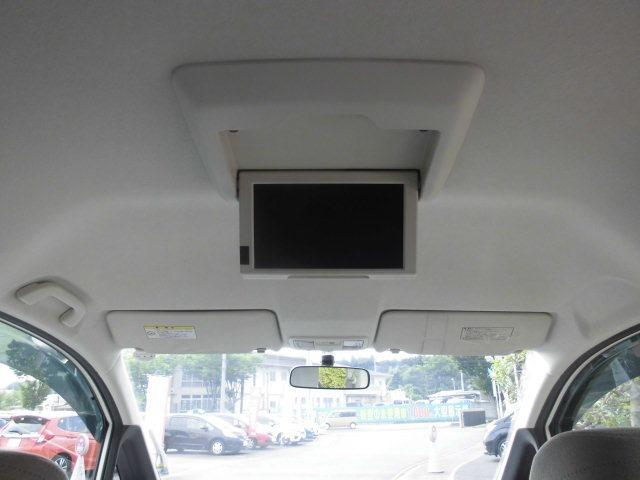 ホンダ ステップワゴン G Lパッケージ HDDナビ ETC ワンセグTV