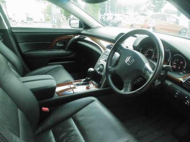 L メーカーナビ ワンセグ 4WD  ETC(3枚目)