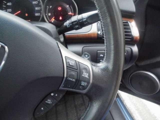 L メーカーナビ ワンセグ 4WD  ETC(16枚目)