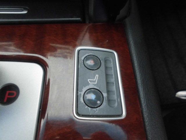 L メーカーナビ ワンセグ 4WD  ETC(17枚目)