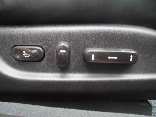 L メーカーナビ ワンセグ 4WD  ETC(18枚目)