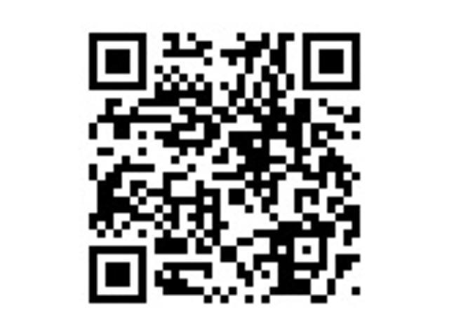 ユーロ L ブラックレザーシート HDDナビ(4枚目)