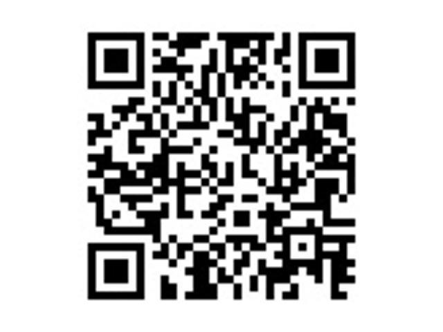 G・ターボパッケージSSクールパッケージ 社外ナビ フルセグ(2枚目)