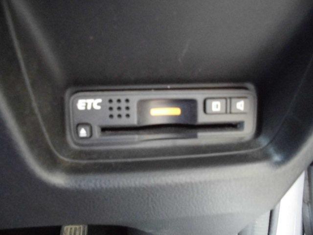 24G HDDナビ フルセグTV ETC HID(19枚目)