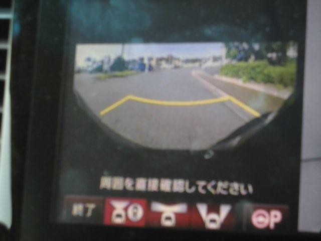 G・EX ホンダセンシング メモリーナビ ETC LED バ(17枚目)