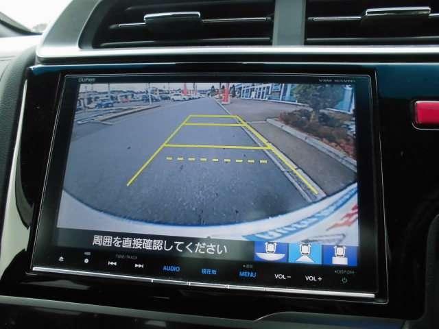 Sパッケージ 純正ナビ ETC バックカメラ フルセグ(16枚目)