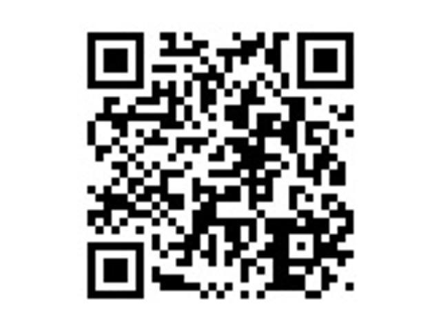 G エアロ ABS オートエアコン CD再生 HID(2枚目)