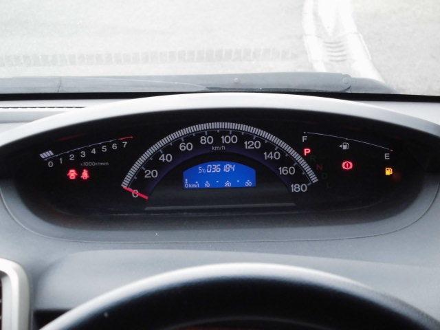 G エアロ ABS オートエアコン CD再生 HID(7枚目)