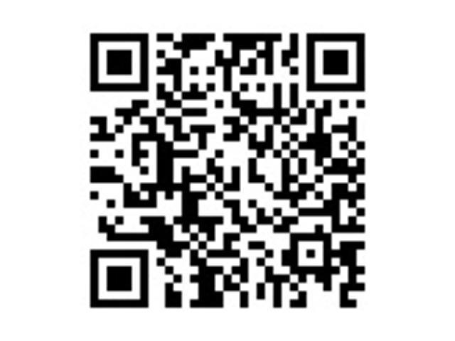 プレミアム メモリーナビ ワンセグTV HID サイドSRS(2枚目)