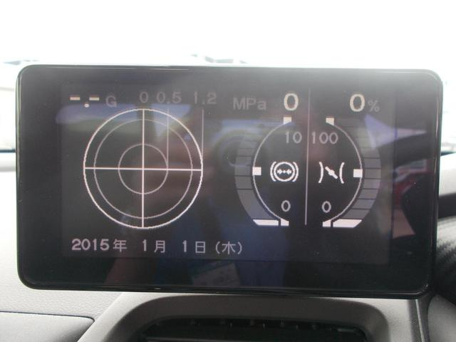 α LEDヘッドライト ETC バックカメラ クルコ(8枚目)
