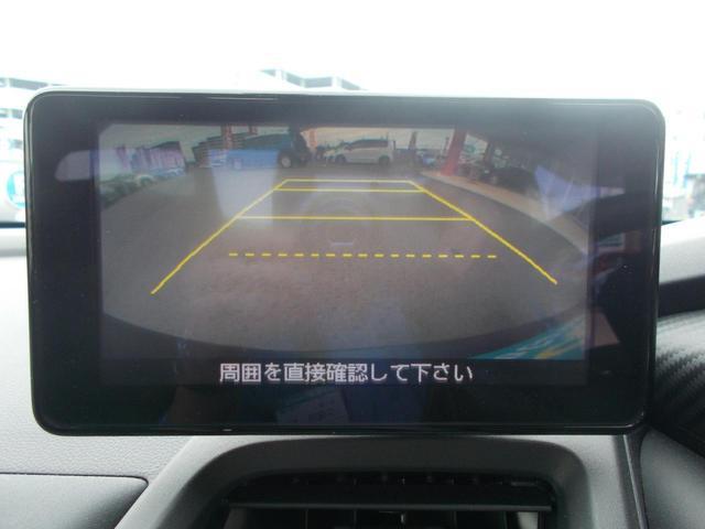 α LEDヘッドライト ETC バックカメラ クルコ(9枚目)