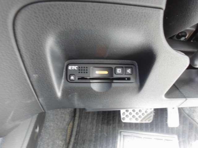 RS・10thアニバーサリー CDチューナー ABS HID(15枚目)