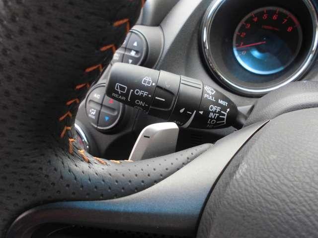 RS・10thアニバーサリー CDチューナー ABS HID(16枚目)