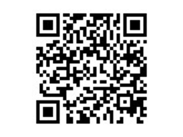 α 純正ナビ ワンセグ ETC HID クルコン(2枚目)