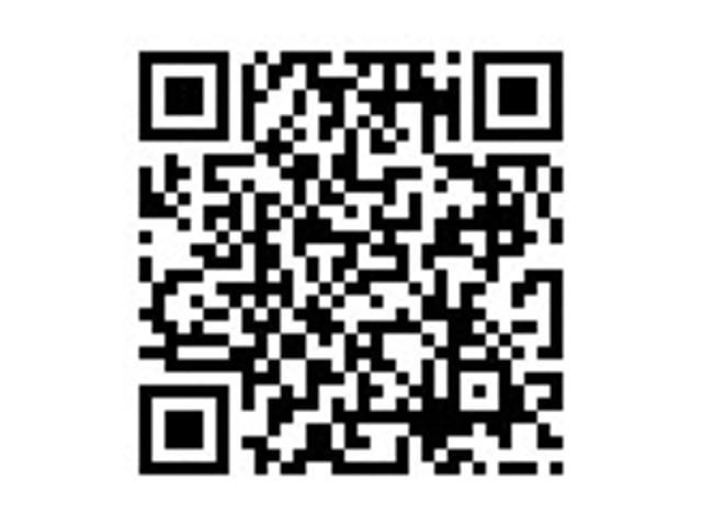 ハイブリッドG・ホンダセンシング 社外ナビ フルセグ ETC(2枚目)