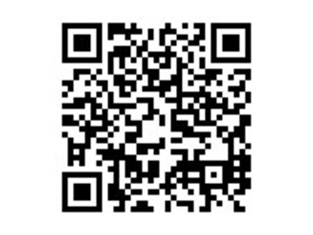 G 社外ナビ ワンセグ 片側電動スライドドア(2枚目)