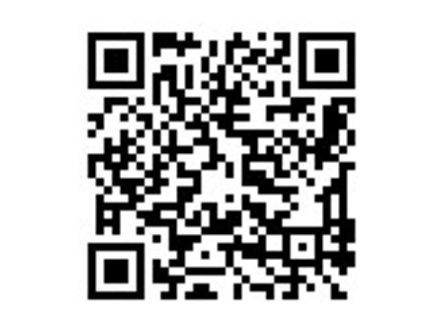 VGエアロHDDナビスペシャルパッケージ 純正ナビ ワンセグ(2枚目)