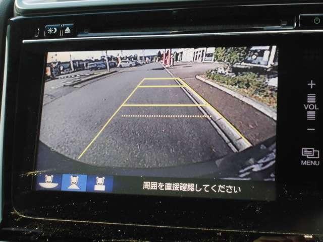 「ホンダ」「フィット」「コンパクトカー」「埼玉県」の中古車16