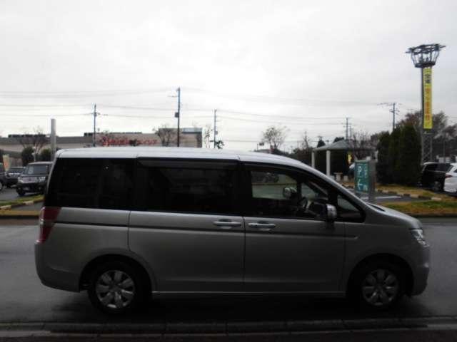 「ホンダ」「ステップワゴン」「ミニバン・ワンボックス」「埼玉県」の中古車13