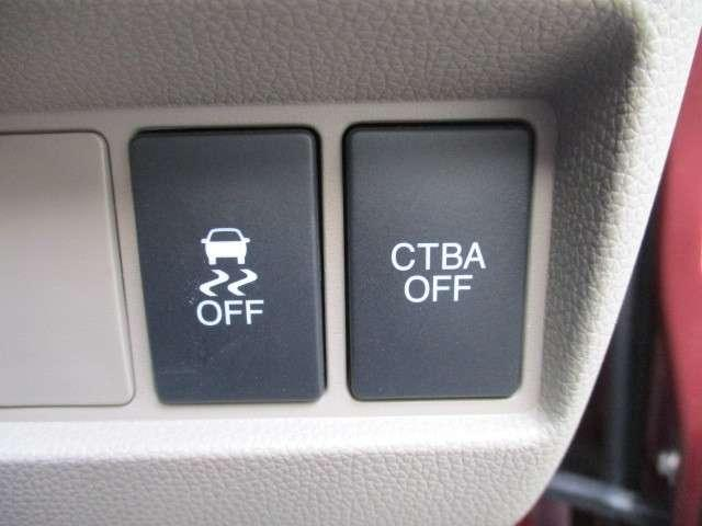 安心運転補助システムの画像です