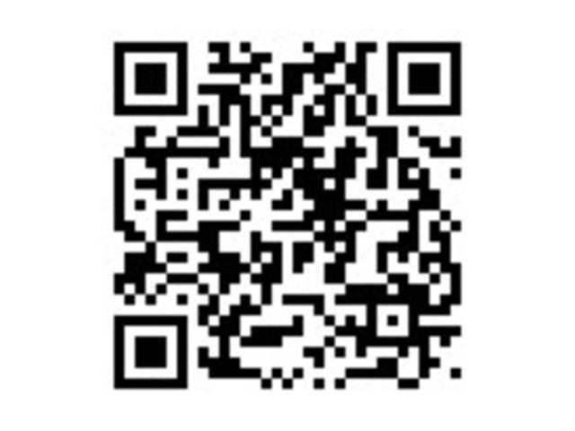 Gホンダセンシング 社外ナビ ワンセグ LED ETC バッ(2枚目)
