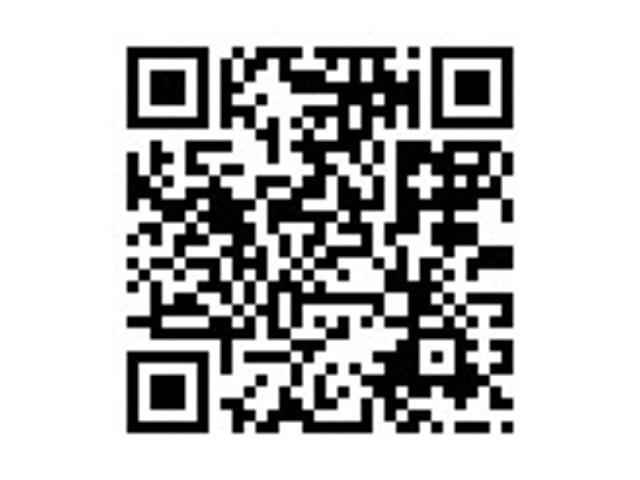 RS パドルシフト 障害物センサー ETC(2枚目)