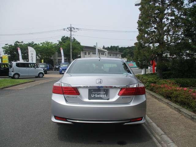 EX 純正ナビ バックカメラ ETC LEDヘッドライト フルセグTV シートヒーター 電動リアサンシェード 前ドライブレコーダー フロアマット 衝突軽減ブレーキ クルースコントロール(13枚目)