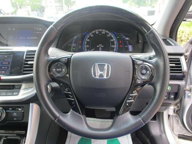 EX 純正ナビ バックカメラ ETC LEDヘッドライト フルセグTV シートヒーター 電動リアサンシェード 前ドライブレコーダー フロアマット 衝突軽減ブレーキ クルースコントロール(15枚目)