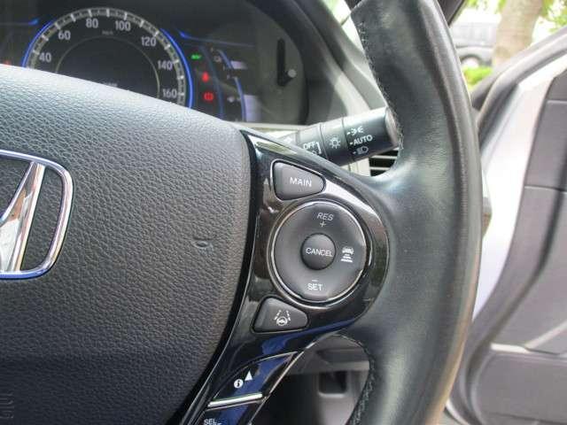 EX 純正ナビ バックカメラ ETC LEDヘッドライト フルセグTV シートヒーター 電動リアサンシェード 前ドライブレコーダー フロアマット 衝突軽減ブレーキ クルースコントロール(18枚目)
