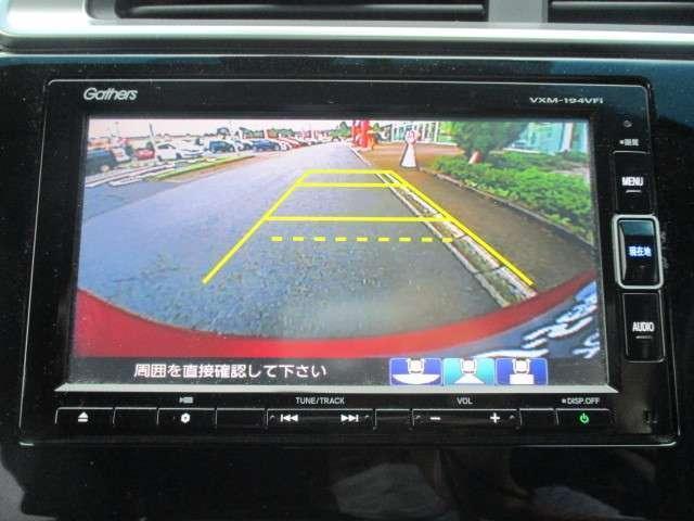 13G・F 純正ナビ バックカメラ 前後ドラレコ オートリトラミラー フロアマット Bluetooth オートエアコン スマートキーシステム フルセグTV ミュージックプレイヤー接続可 LEDヘッドライト(10枚目)