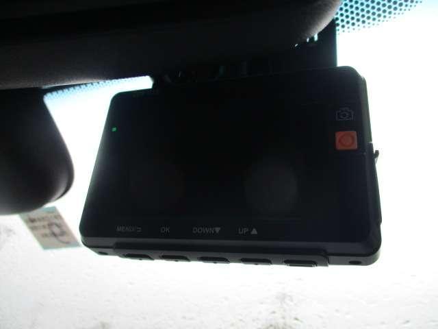13G・F 純正ナビ バックカメラ 前後ドラレコ オートリトラミラー フロアマット Bluetooth オートエアコン スマートキーシステム フルセグTV ミュージックプレイヤー接続可 LEDヘッドライト(14枚目)