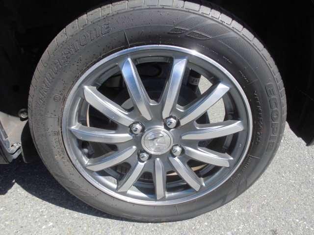 本田技研工業が認定するHonda 車専門中古車ディラーの保証になります。