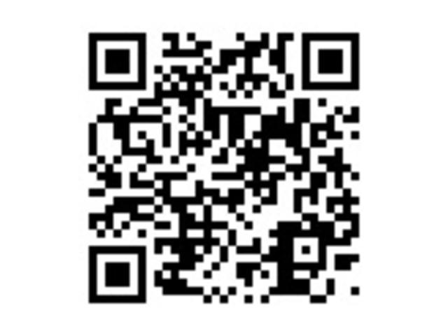 GエアロHDDナビパッケージ(3枚目)