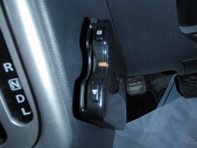 ETC車載器付