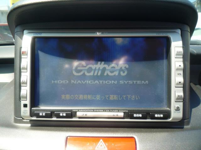 M ナビゲーション バックカメラ ETC ディアルエアコン付(15枚目)